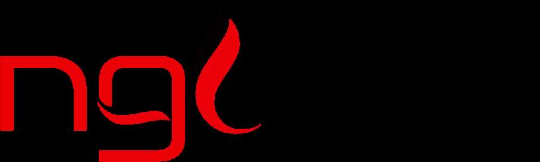 TTNGL's logo.